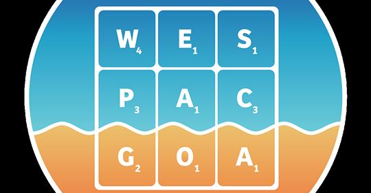 WESPAC World Championship 2019 - Goa, India